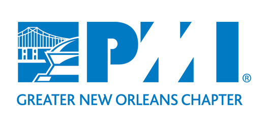 PMI Greater New Orleans Chapter