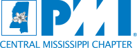 PMI Central Mississippi Chapter