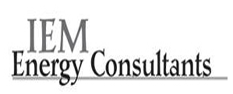 IEM Energy Consultants, Inc