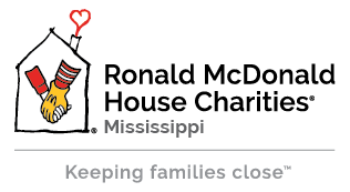 RMHC MS Web New