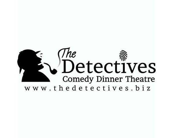 TheDetectives SMALL