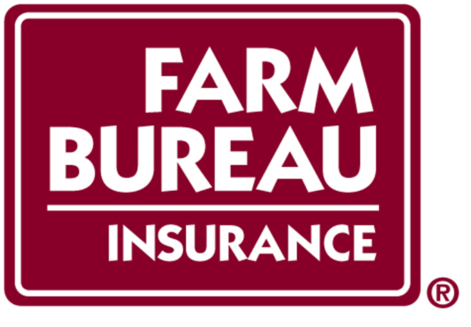 Mississippi Farm Bureau Casualty Insurance Company